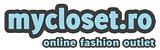 logo mycloset