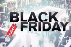 Black Friday, mituri si adevaruri