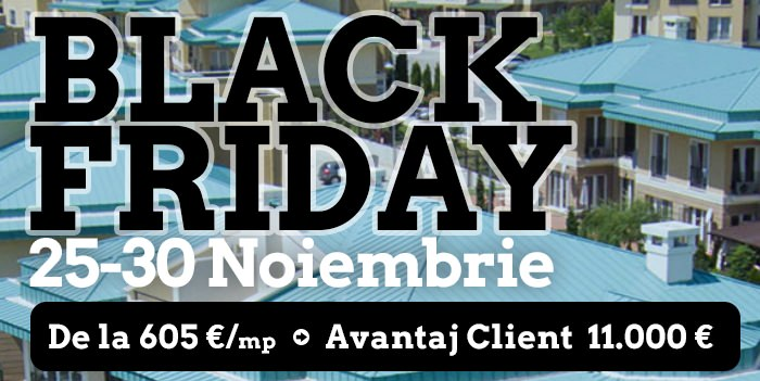 Cosmopolis Black Friday 2013