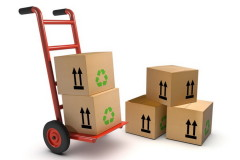 Comparatie conditii de livrare comenzi la magazinele online