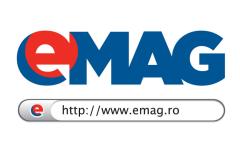 5 motive sa cumperi de la eMAG de Black Friday 2013