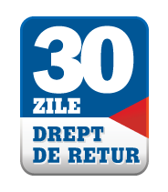 Logo retur emag