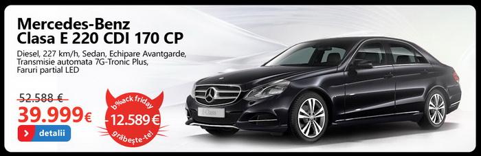 Mercedes-Benz eMag