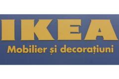 Reduceri de 50% la mobilierul IKEA de Black Friday 2013