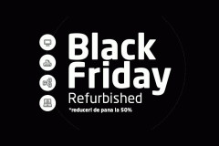 Reduceri Black Friday 2013