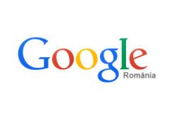 Google Romania