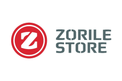 ZorileStore logo