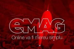 Revolutia preturilor la eMAG: mini Black Friday de vara?