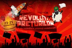 Revolutia Preturilor eMAG: 23-25 septembrie 2014