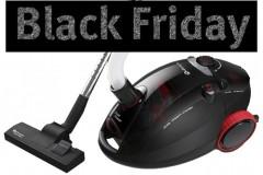 Aspiratoare de Black Friday