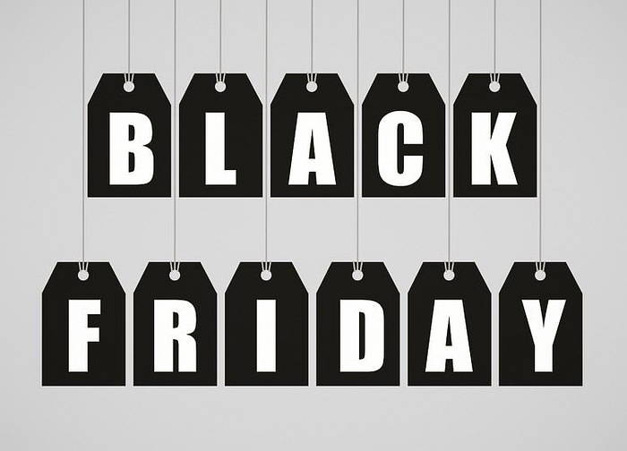 Etichete pret Black Friday