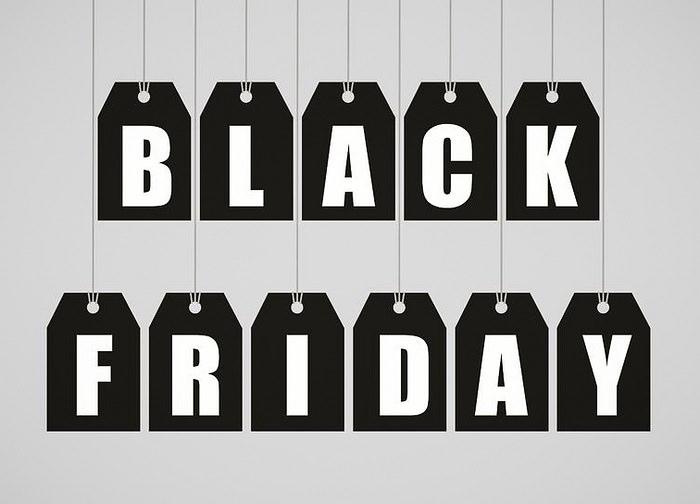 Etichete pret Black Friday
