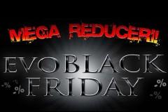 Evo Black Friday 2013 mega reduceri