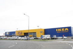 IKEA Romania Black Friday