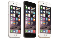 Oferte la iPhone 6 si iPhone 6 Plus de Black Friday 2014?