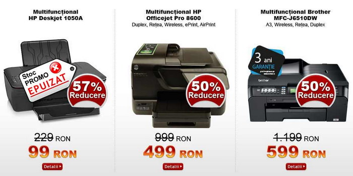 Multifunctionale evoMAG Black Friday 2013