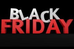 Sfaturile ANPC pentru consumatori cu ocazia Black Friday 2014