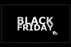 Black Friday 2014 continua in Romania