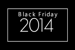 Black Friday 2014 Romania
