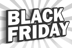 Reduceri Black Friday 2014