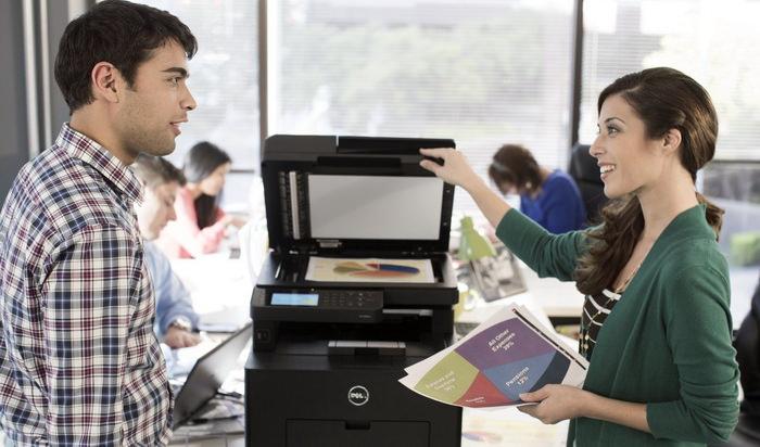 Imprimantele necesitate