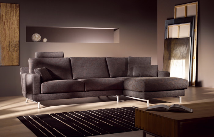 Reduceri home&deco Black Friday 2014