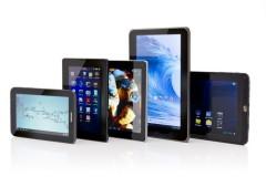 Reduceri la tablete de Black Friday 2014