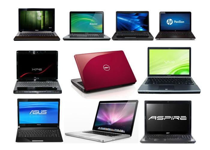 Reduceri laptopuri Black Friday 2014