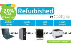 Refurbished Black Friday 2014