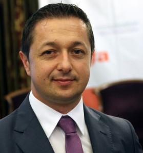 Marius Alexandru Dunca