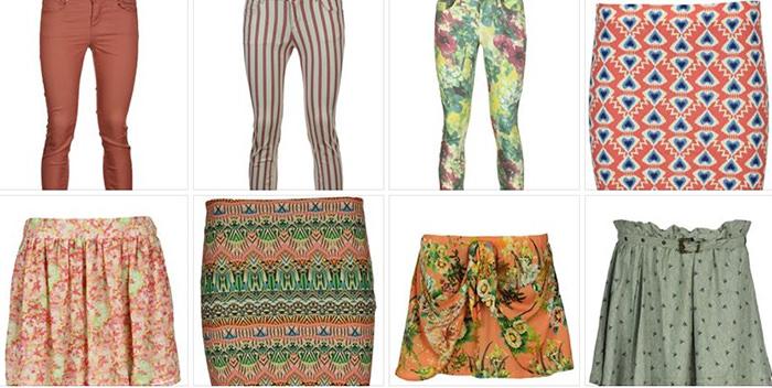 Sugestii oferte articole vestimentare Kurtmann