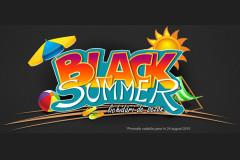 Lichidari stoc Black Summer BestKids