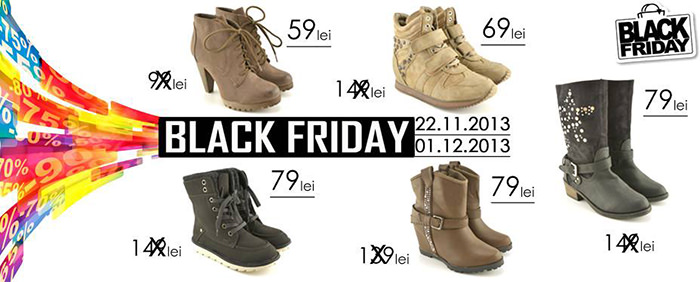 Black Friday 2013 dEpurtat