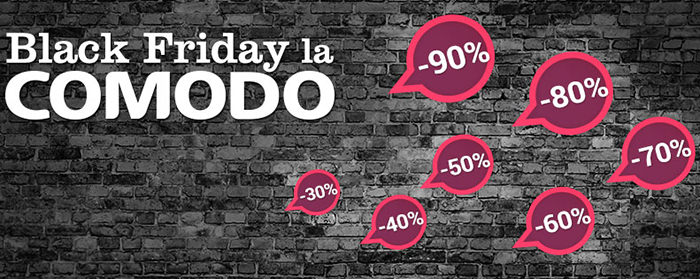 black-friday-la-comodo