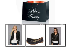 Boutique Mall Black Friday