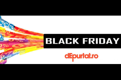 dEpurtat Black Friday