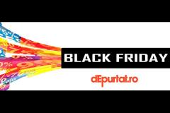dEpurtat Black Friday