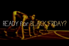 In asteptarea ofertei de Black Friday 2015 la Originals