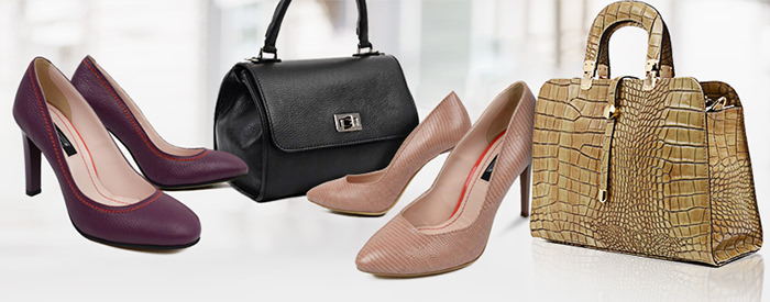 Pantofi genti oferta Dasha