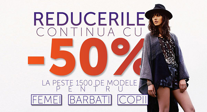 Reducerile continua Kurtmann Black Friday 2014