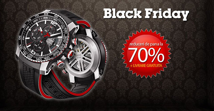 black-friday-2014-topceas
