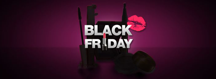 Black Friday Avon