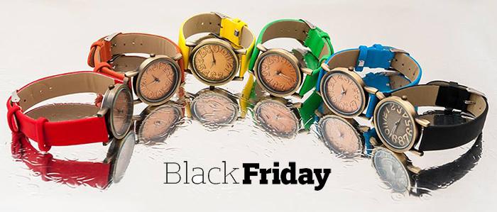 Black Friday ceasuri