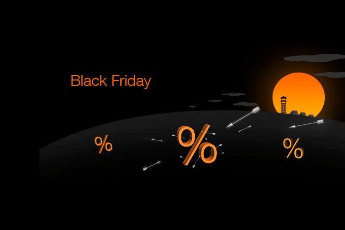 black friday 2015 la orange black friday mania. Black Bedroom Furniture Sets. Home Design Ideas