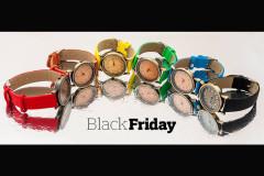 Ceasuri Black Friday