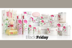 Cosmetice Black Friday