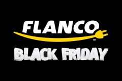 Flanco Black Friday