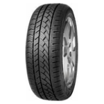 Anvelope all-season Tristar 195/65R15