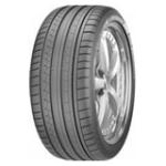 Anvelope vara Dunlop Sport Maxx 275/40R20