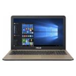 Asus VivoBook A540SA 15,6″, Celeron N3060, 4GB RAM, 500GB HDD